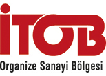 İTOB - IZMIR CHAMBER OF COMMERCE ORGANIZED INDUSTRIAL ZONE