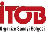İTOB - Organize Sanayi Bölgesi