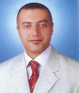 MAKİNA MÜHENDİSİ<br />M. EJDER KIRIKGÖZ